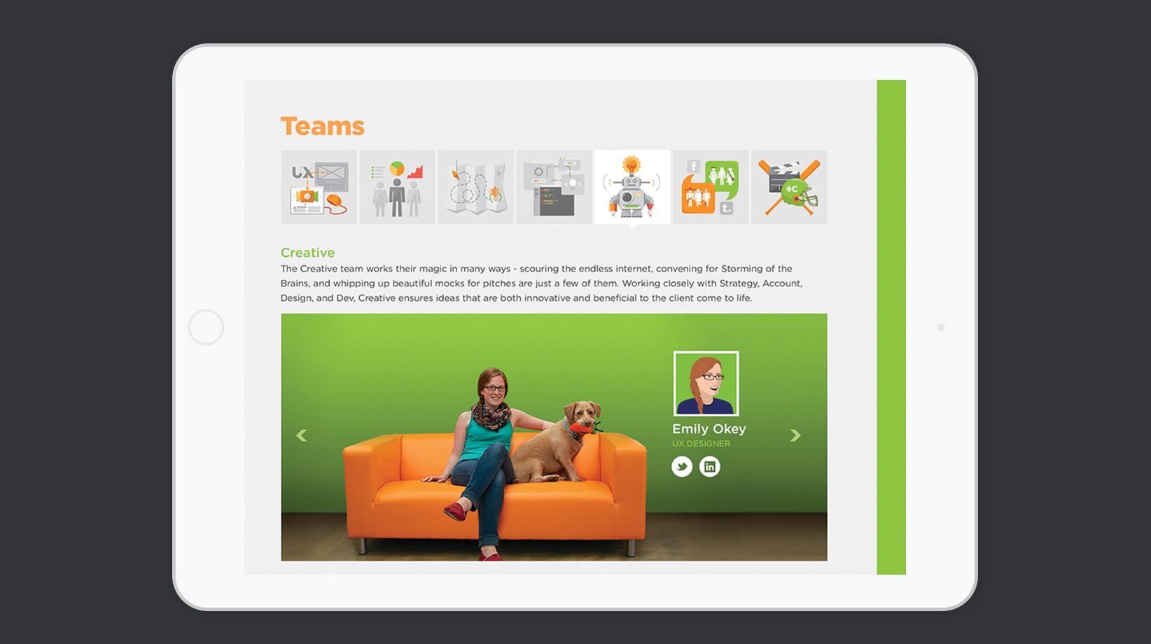 02-CarrotHandApp-iPadScreens02