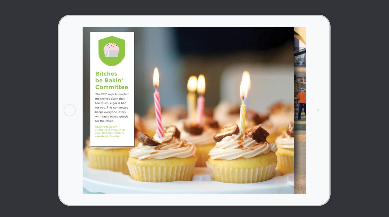 02-CarrotHandApp-iPadScreens03
