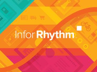 Infor Rhythm