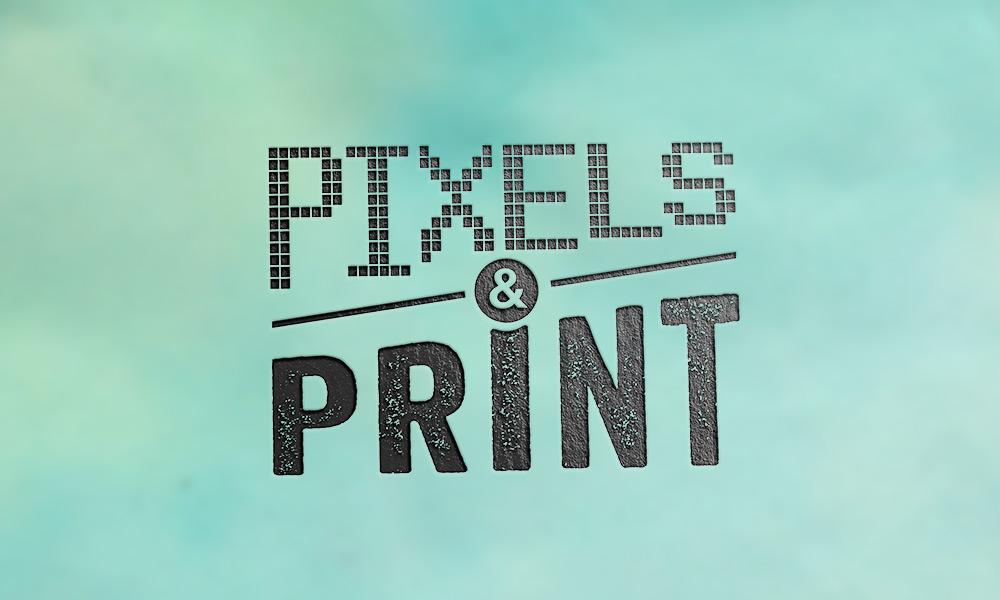 Pixels & Print Bonnie Brunner Freelance UX/UI Designer CT