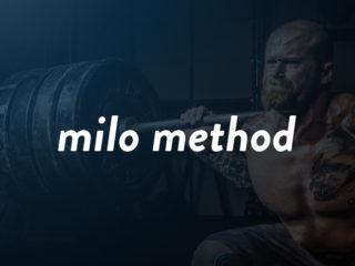 Milo Method