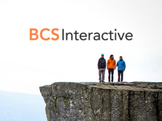 BCS Interactive