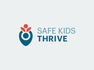 Safe Kids Thrive